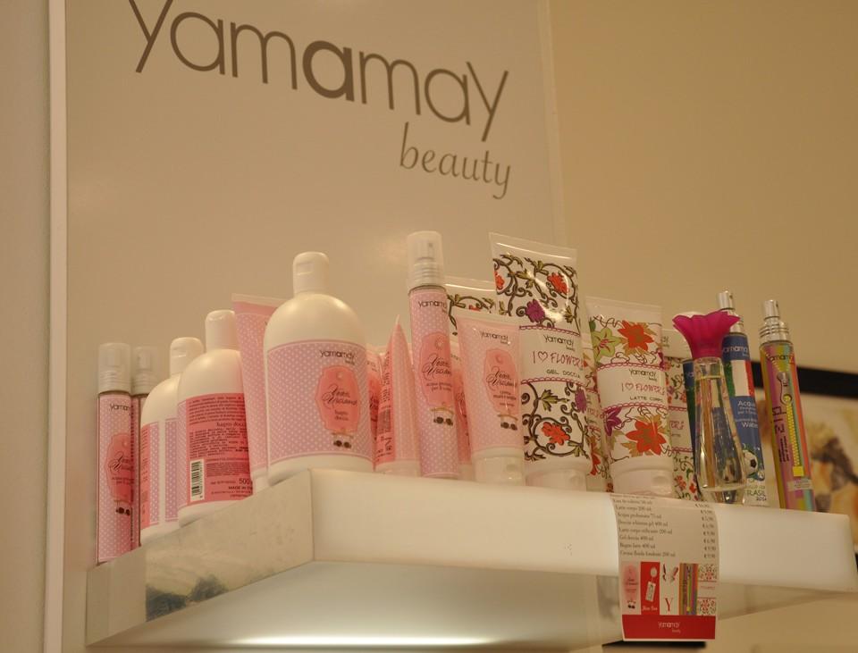 YAMAMAY-5